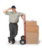 local movers services