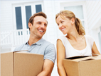 moving estimate from broker
